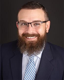 Jesse T. Coyle's Profile Image