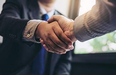 business deal - Carolina Tax, Trusts & Estates