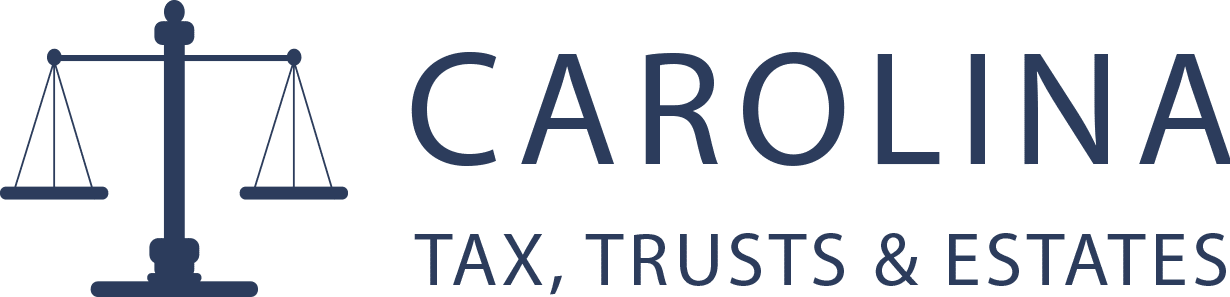 Carolina Tax, Trusts & Estates
