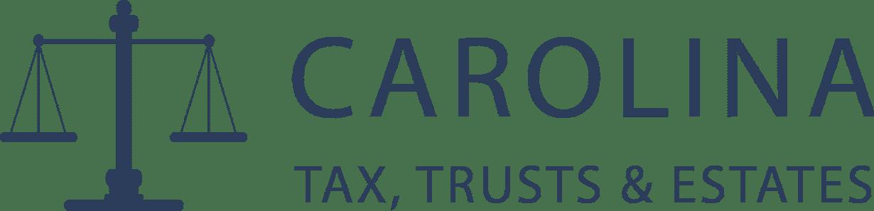 Carolina Tax, Trusts & Estates
